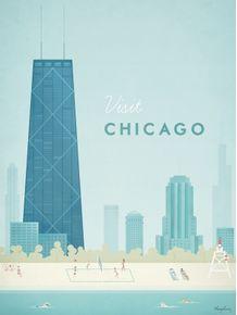 quadro-chicago--lago