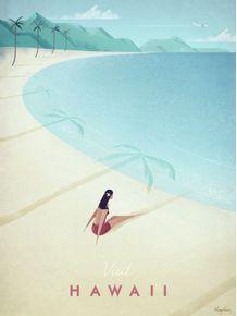 quadro-havai--minimalista