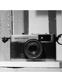 quadro-olympus-trip-35-classica