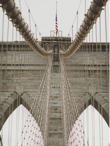 quadro-brooklyn-bridge-bm