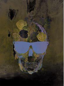 quadro-skull-full-2