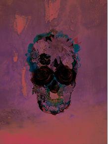 quadro-skull-full-3