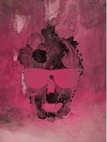 quadro-skull-full-6