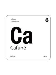 quadro-elementos-essenciais-vi--cafune