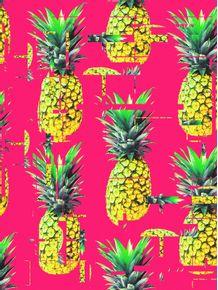 quadro-pineapple-pttrn