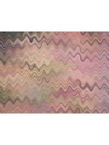 quadro-onda-rosa