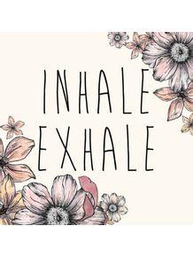 quadro-inhale-exhale