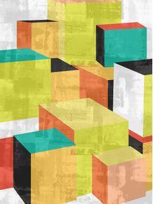 quadro-boxes-city-03