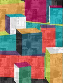 quadro-boxes-city-01