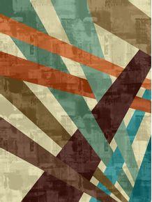 quadro-coloured-rays-01