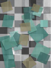 quadro-geometric-letters-03