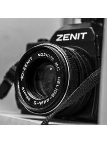quadro-retro-camera