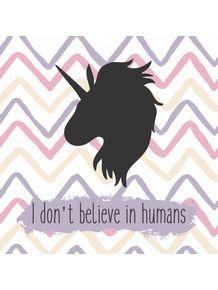 quadro-unicornio-humanos-3