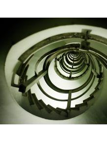 quadro-escadaria-profunda