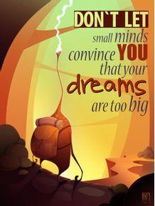 quadro-big-dreams