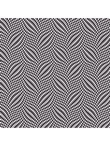 quadro-mosaico-preto
