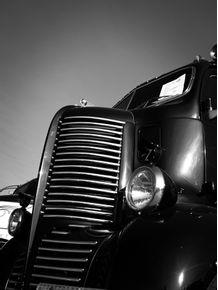quadro-classic-truck