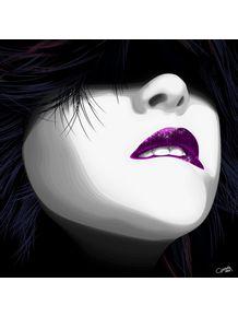 quadro-read-my-lips