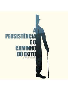 quadro-persistencia