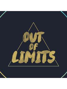 quadro-out-of-limits