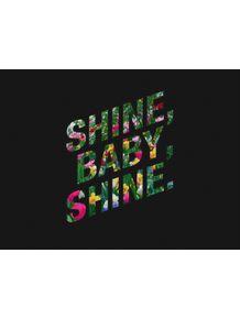 quadro-shine-baby