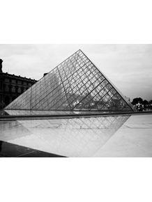 quadro-museu-do-louvre