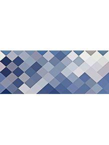 quadro-magic-blue