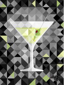 quadro-geometric-drink