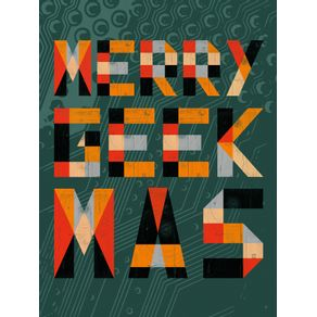 quadro-merry-geekmas