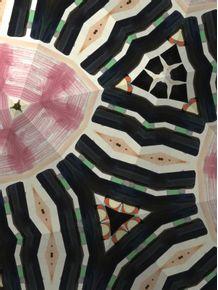 quadro-kaleidoscope-1