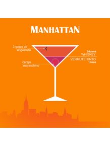 quadro-drink-manhattan