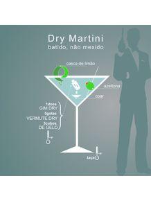 quadro-dry-martini
