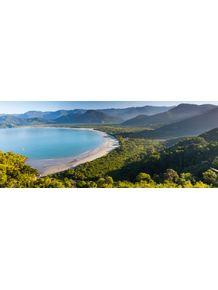 quadro-praia-da-fazenda-ubatuba