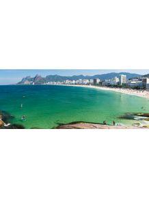 quadro-paisagens-cariocas-domingo-no-parque-arpoador