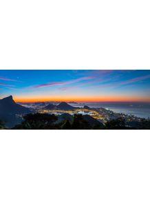 quadro-paisagens-cariocas-amanhecer-na-vista-chinesa-com-lua