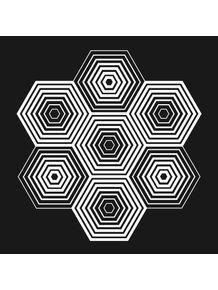 quadro-hexagono-heptagonico