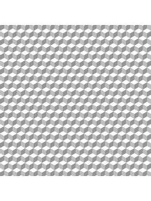 quadro-isometrico-neutro