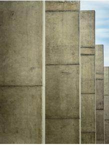 quadro-paredes-paralelas