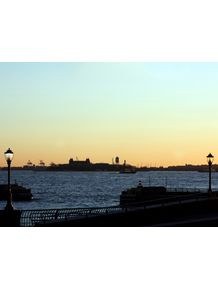 quadro-sunset-on-the-hudson-river-01
