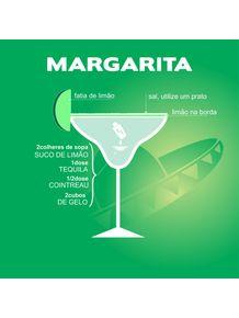 quadro-margarita-drink
