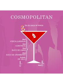 quadro-cosmopolitan-drink