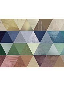 quadro-texture-world