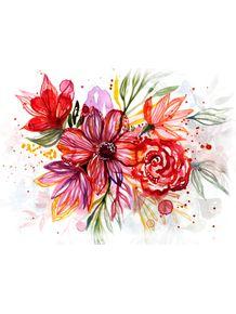 quadro-fiori-akemi
