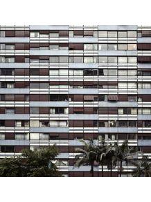 quadro-janelas-janelas-rc