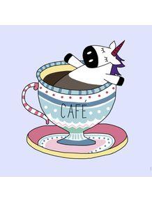 quadro-unicornio-no-cafe