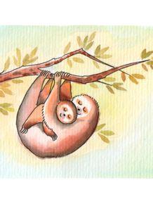 quadro-curtindo-uma-preguicinha