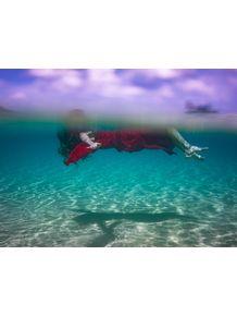 quadro-red-dress