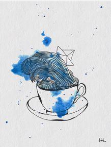 quadro-cup-of-sea