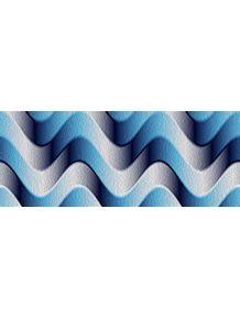 quadro-paraiso-das-ondas