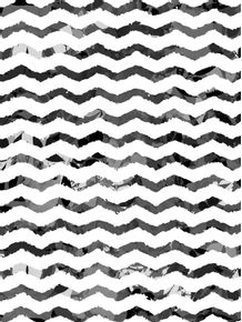 quadro-chevron-zebra